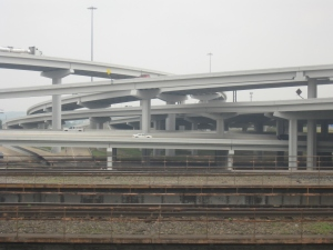 Amtrak 2011 037