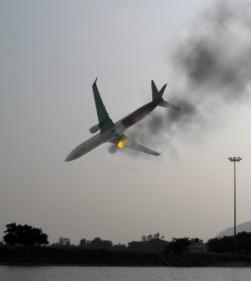 plane-crash-300x336