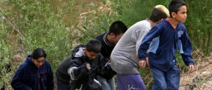 illegal-immigrant-children-Getty-Images-Omar-Torres