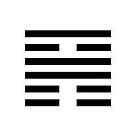 i_ching_56_lu